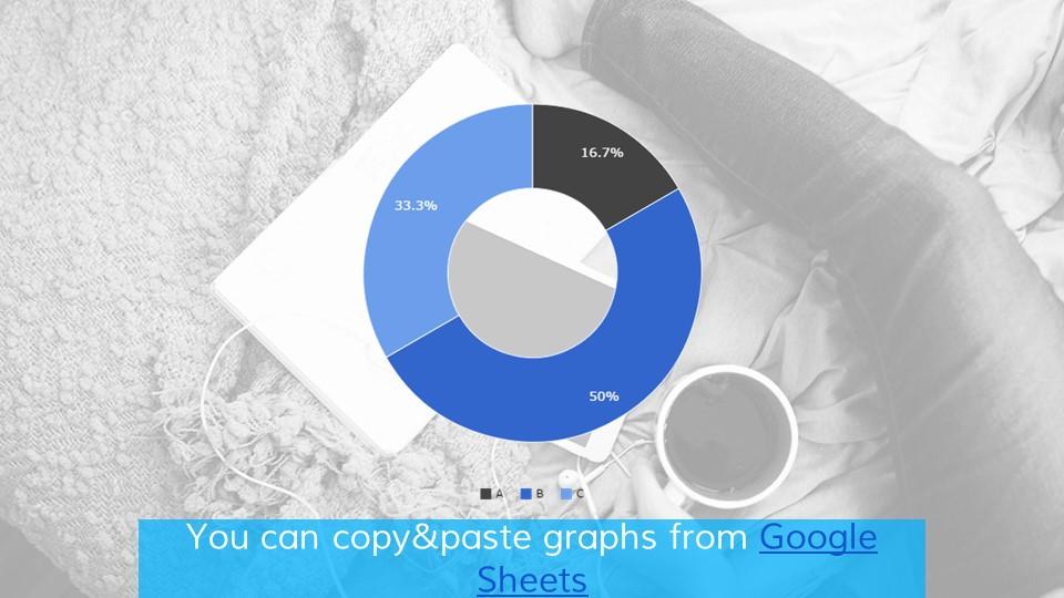教学用蓝色灰背景课件PPT模板下载_预览图20
