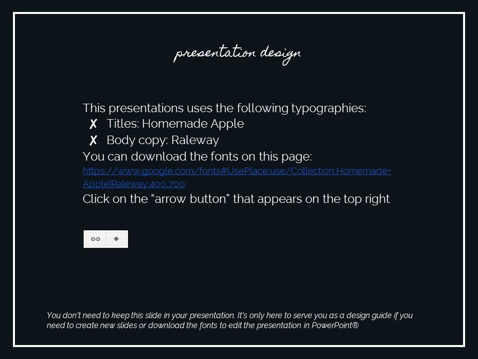 全图型风景半透明暗色系大图背景PPT模板下载_预览图26