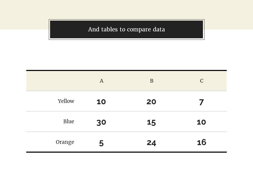 大气典雅酒红色PPT模板下载_预览图13