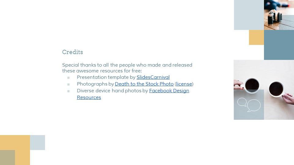 简约实用互联网产品介绍用PPT模板_预览图12