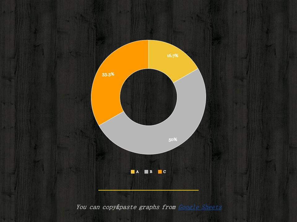 木地板背景风格互联网产品介绍Powerpoint模板下载_预览图19