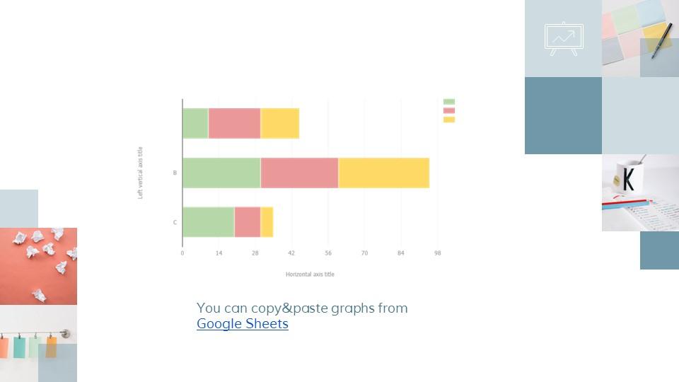 简约实用互联网产品介绍用PPT模板_预览图4