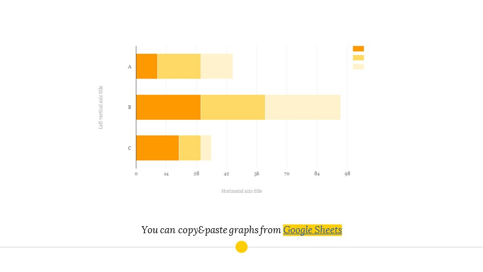 黄色简约实用介绍/汇报PPT模板_预览图20