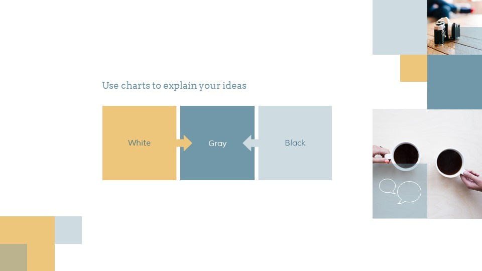 简约实用互联网产品介绍用PPT模板_预览图27