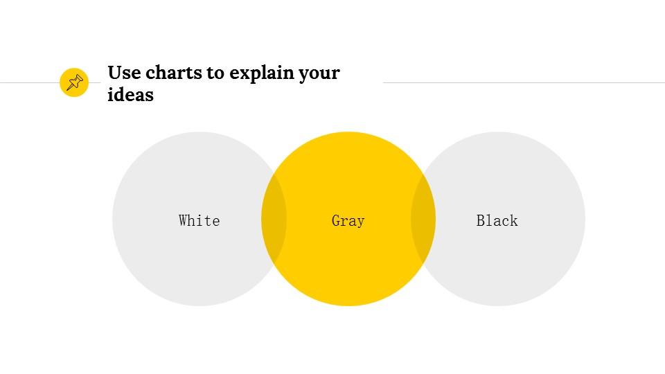 黄色简约实用介绍/汇报PPT模板_预览图12