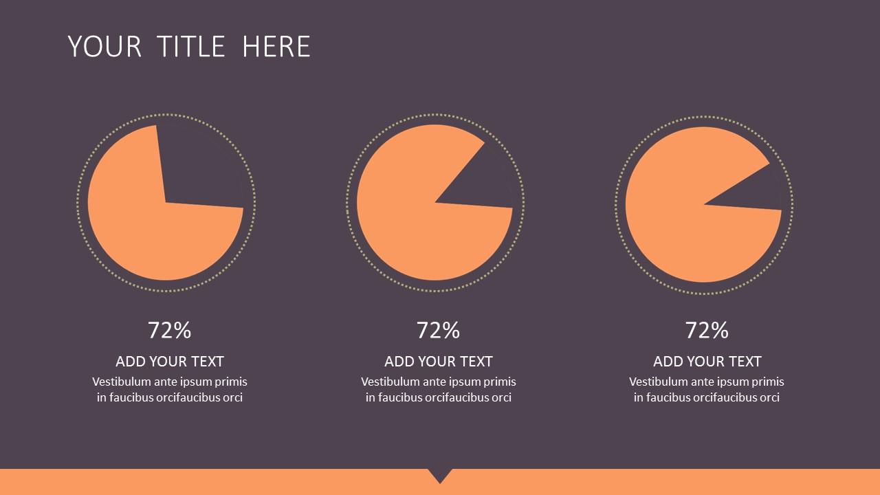 橙色拼图风格商务PPT模板下载_预览图17