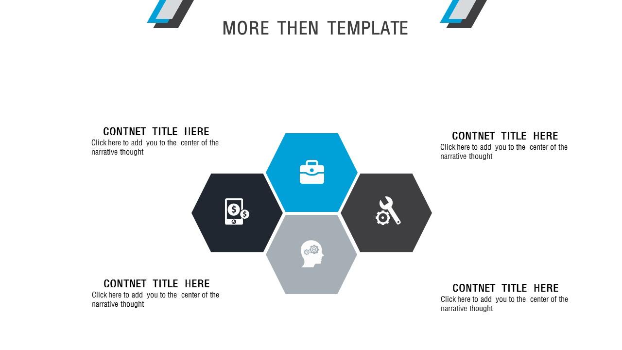 企业入职培训PowerPoint模板下载_预览图11