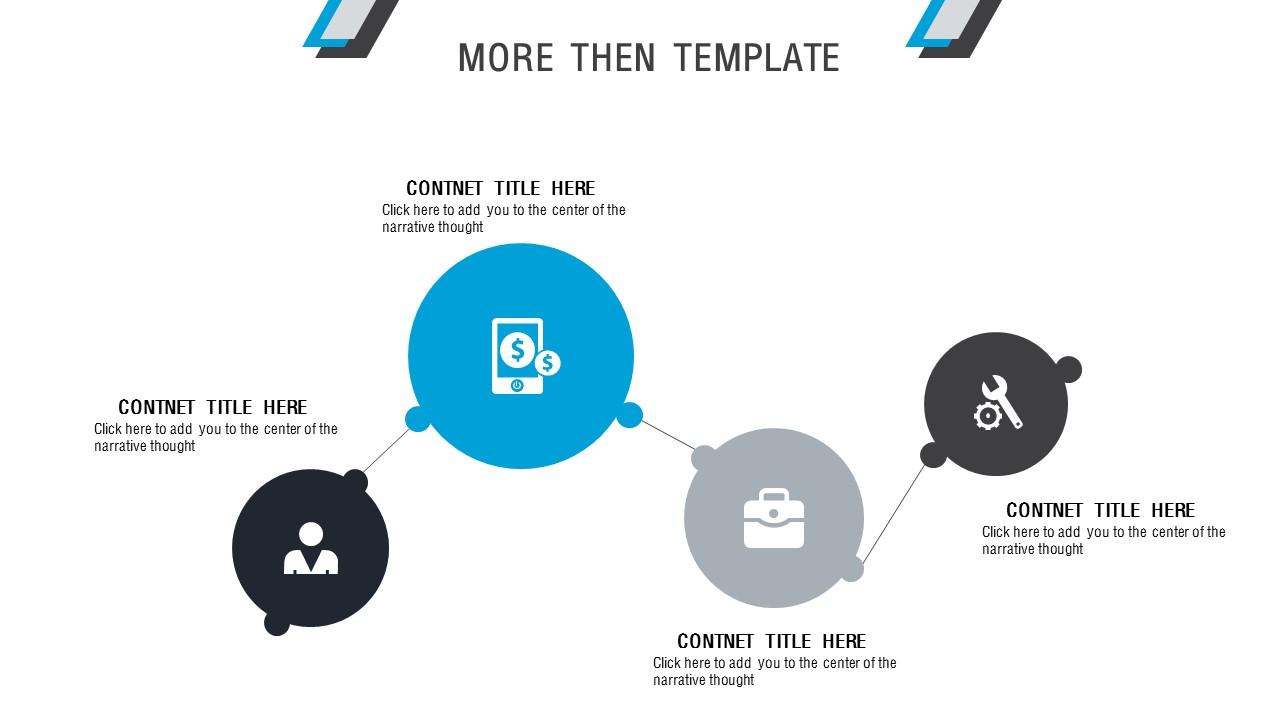 企业入职培训PowerPoint模板下载_预览图16