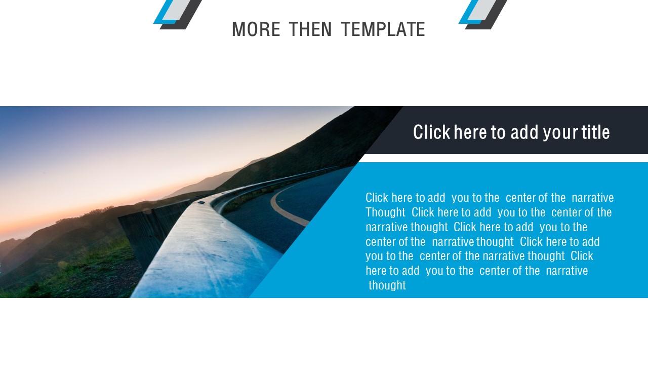 企业入职培训PowerPoint模板下载_预览图10
