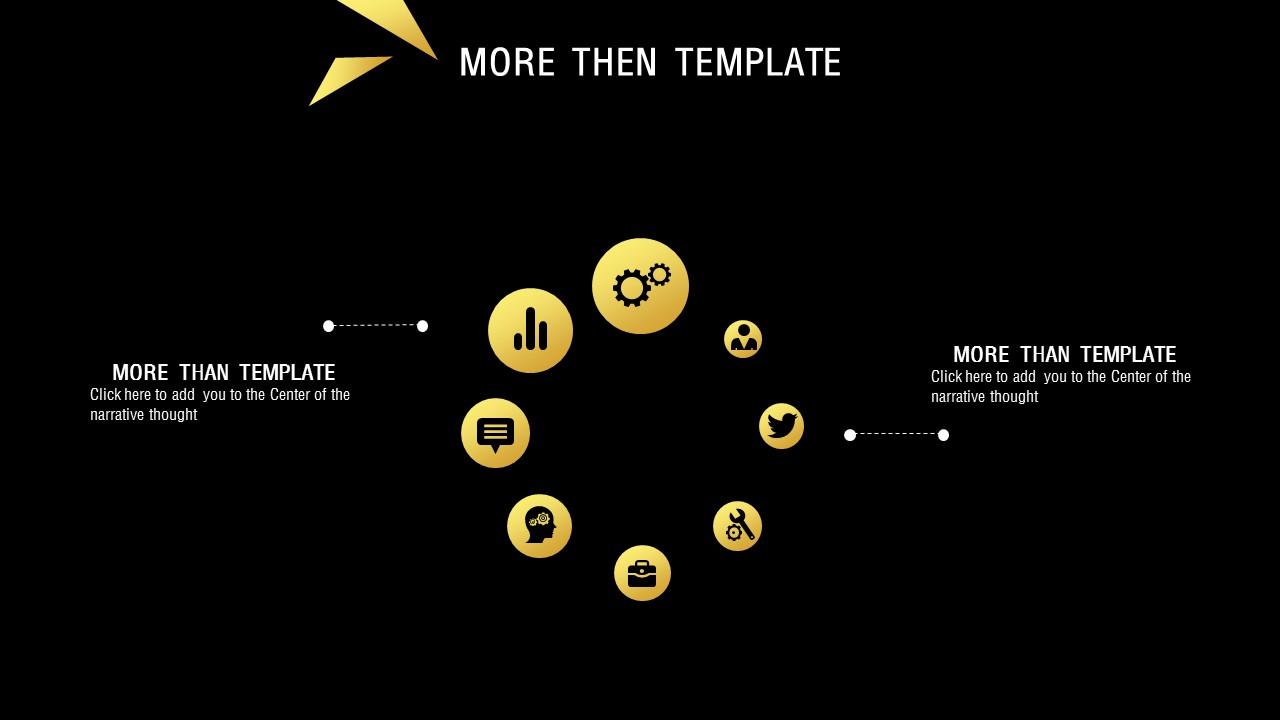 2016商业模板PPT模板下载_预览图5