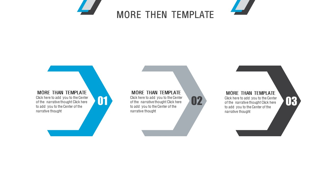 企业入职培训PowerPoint模板下载_预览图5