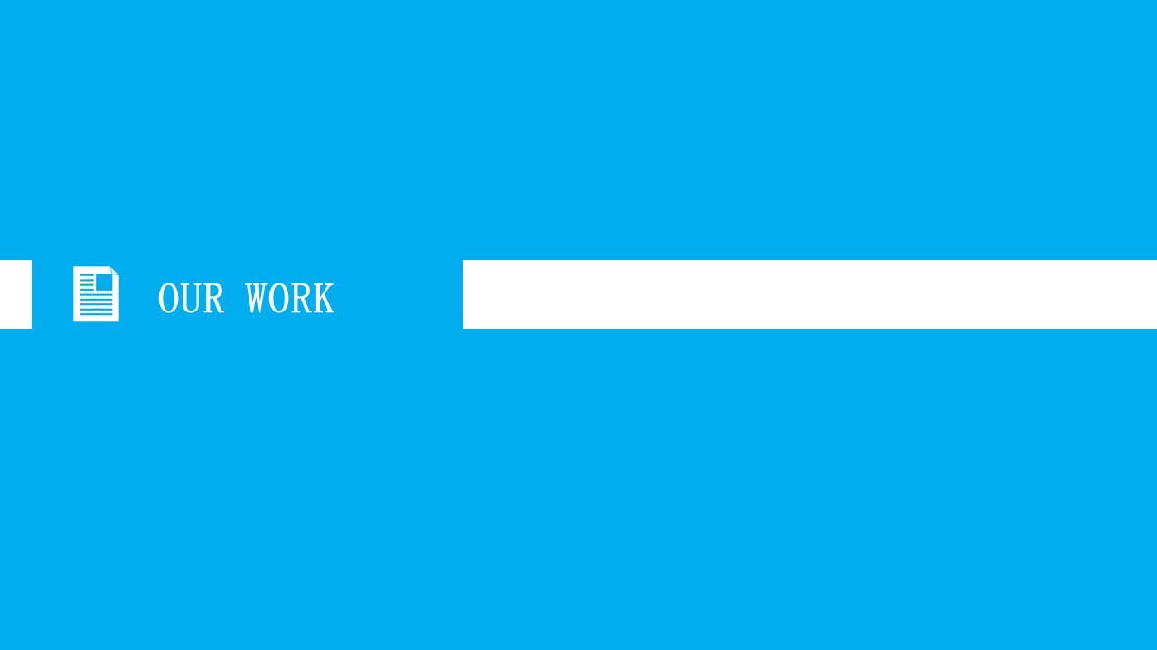 团队介绍简洁PPT模板下载_预览图5