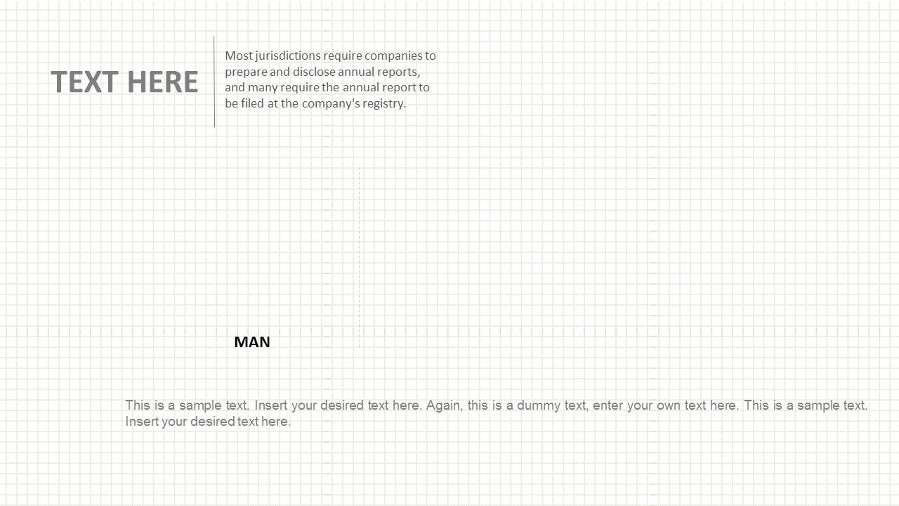 逻辑图表汇总PPT模板下载_预览图19