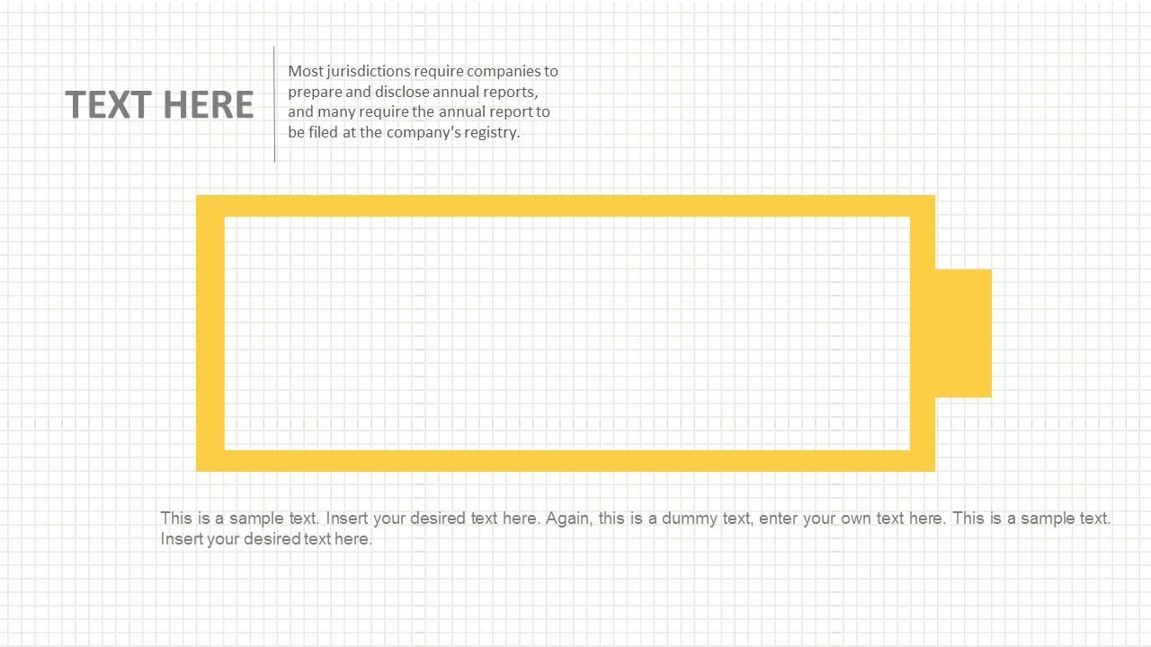 逻辑图表汇总PPT模板下载_预览图17