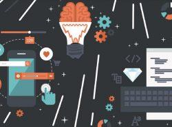 这10个心理学技巧,设计师一定要懂!