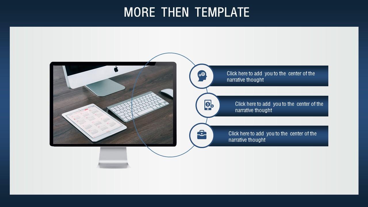 年终总结报告商务通用PPT模板下载_预览图14