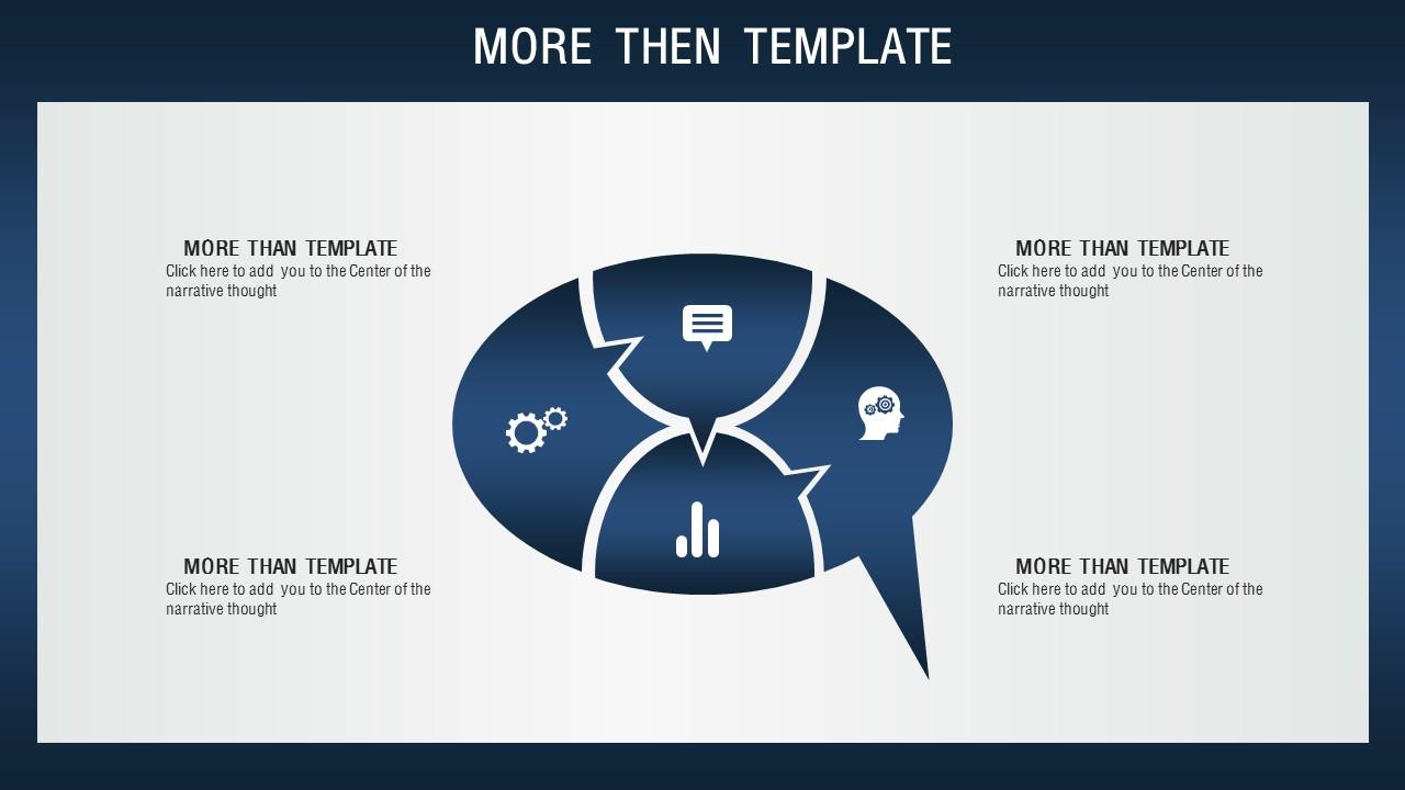年终总结报告商务通用PPT模板下载_预览图12