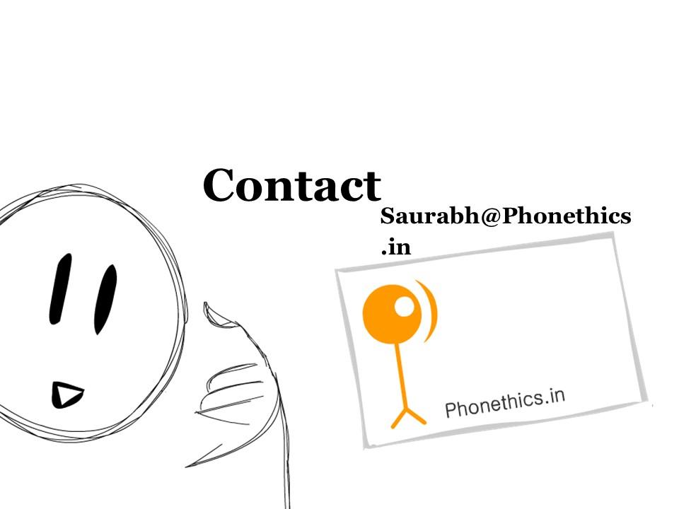 人物传记ppt模板_人物传记简洁PPT模板下载_PPT设计教程网