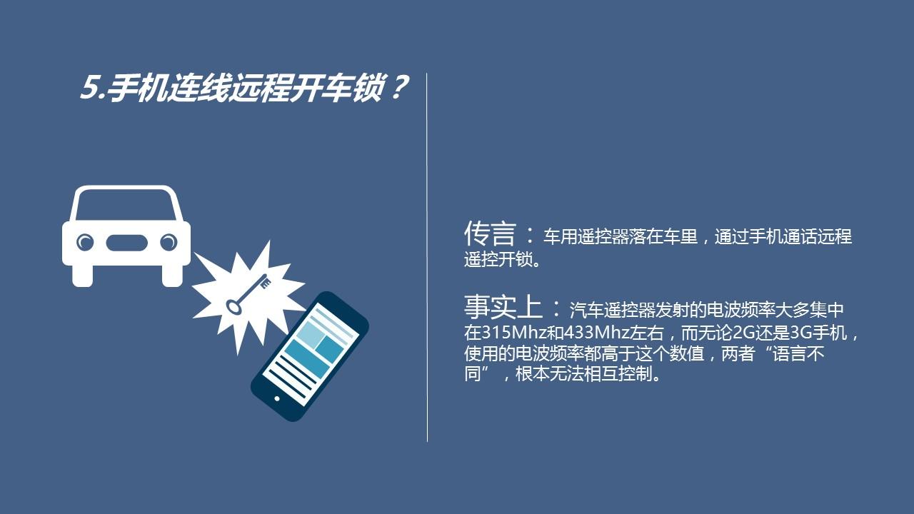 破解手机的9个传言PPT下载_预览图6