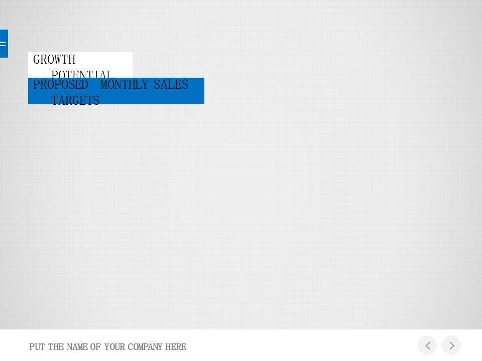 灰色系简洁论文答辩PPT模板下载_预览图24