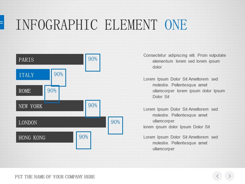 灰色系简洁论文答辩PPT模板下载_预览图28