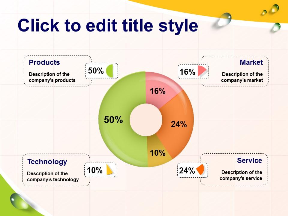 多彩英文课件PowerPoint模板下载_预览图11