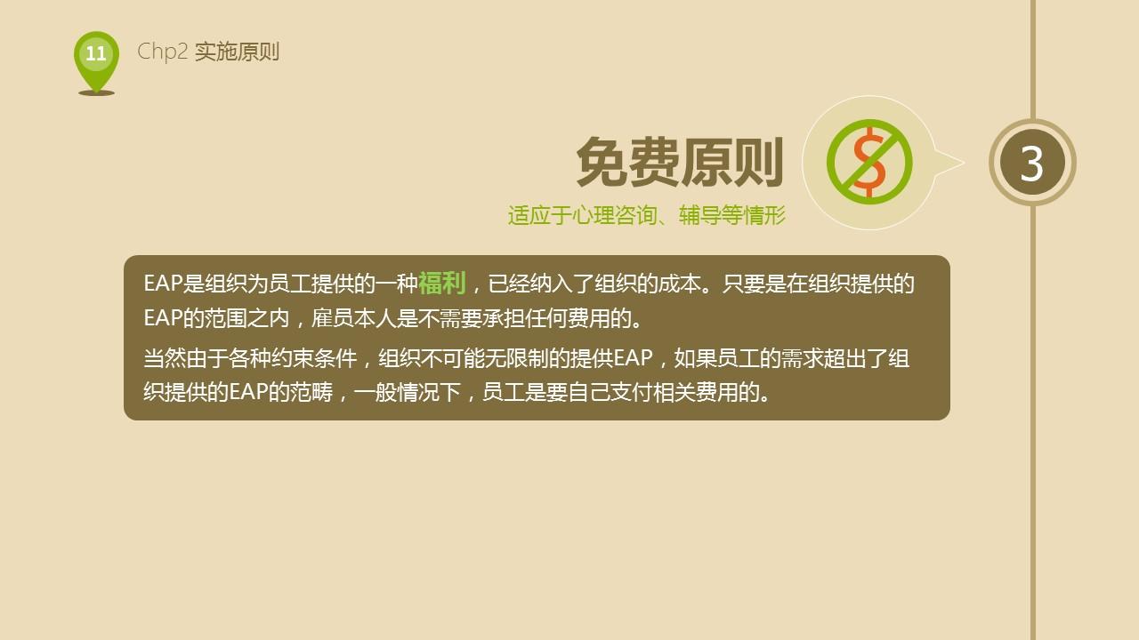 企业人力资源部培训PPT下载_预览图11