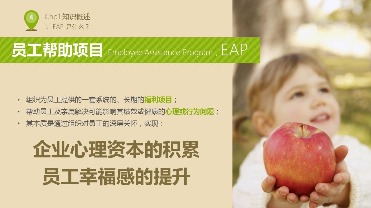 企业人力资源部培训PPT下载_预览图4