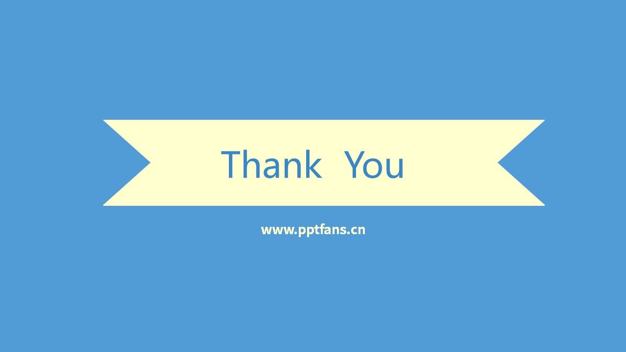 公司年终总结PPT模板下载_预览图16