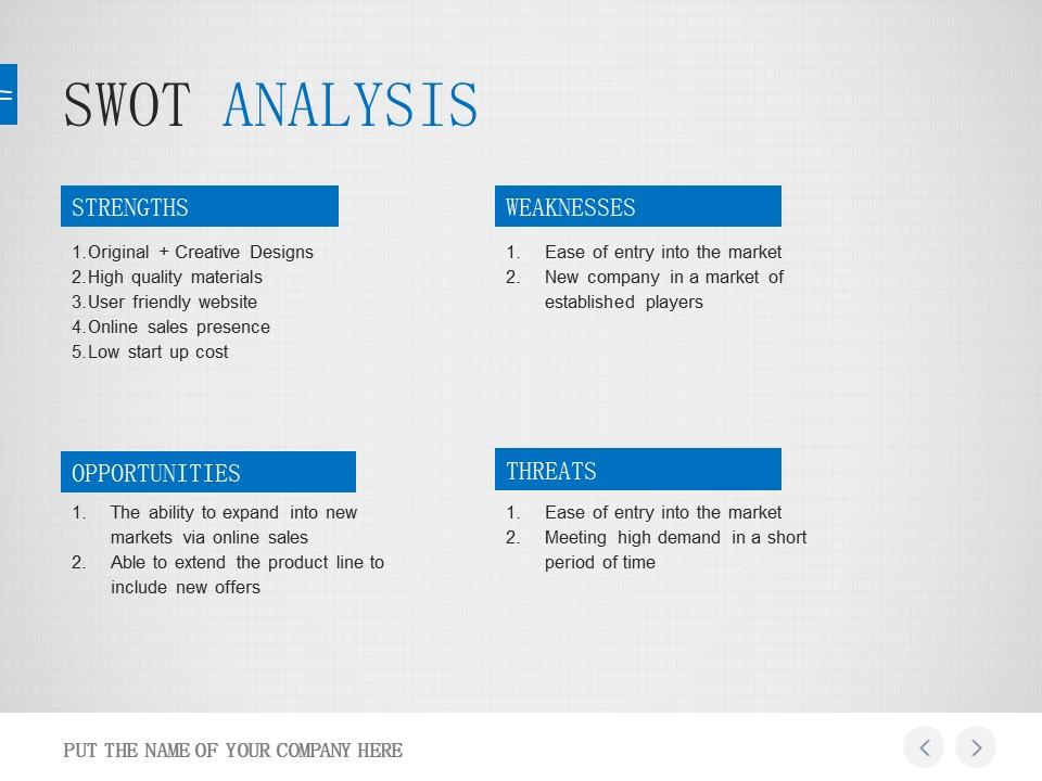 灰色系简洁论文答辩PPT模板下载_预览图8