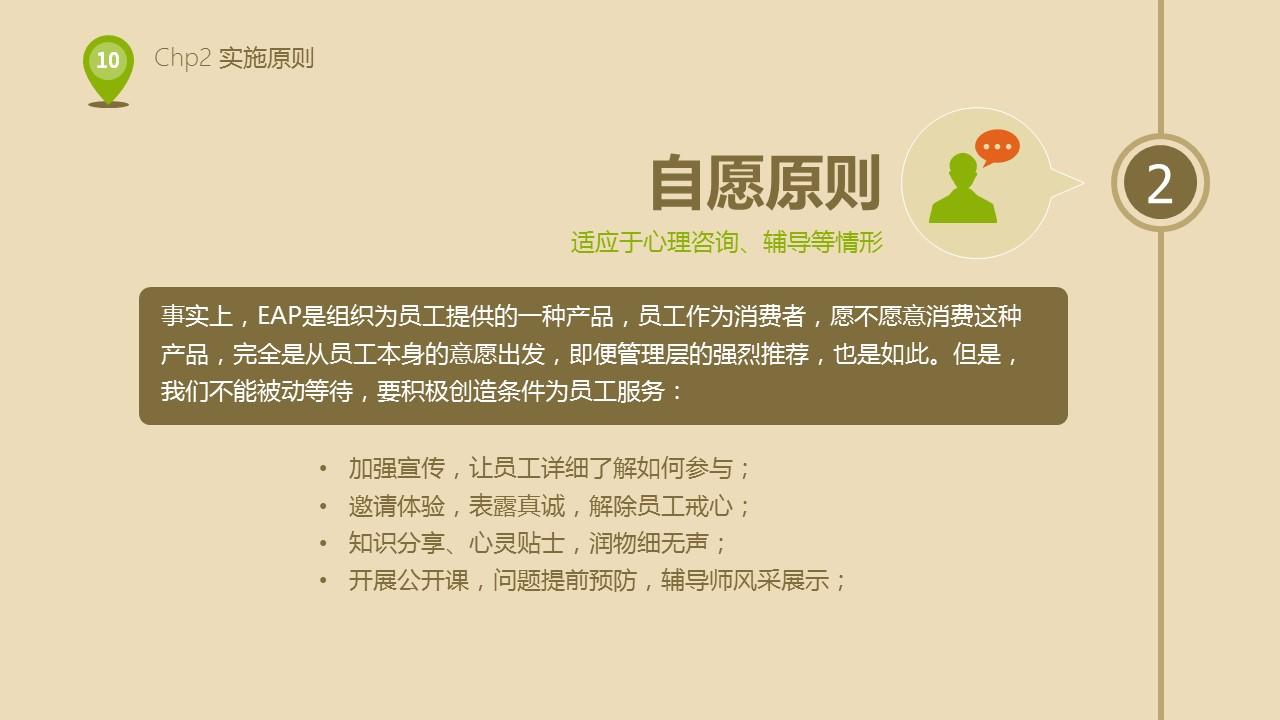 企业人力资源部培训PPT下载_预览图10
