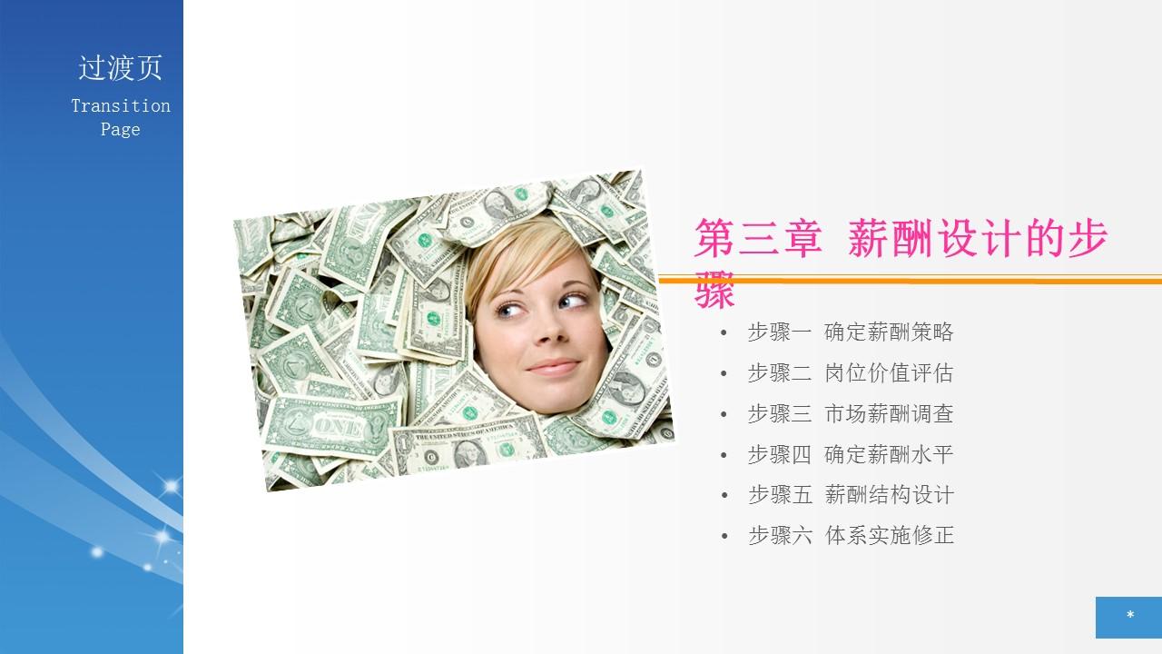 简明薪酬设计PPT下载_预览图19