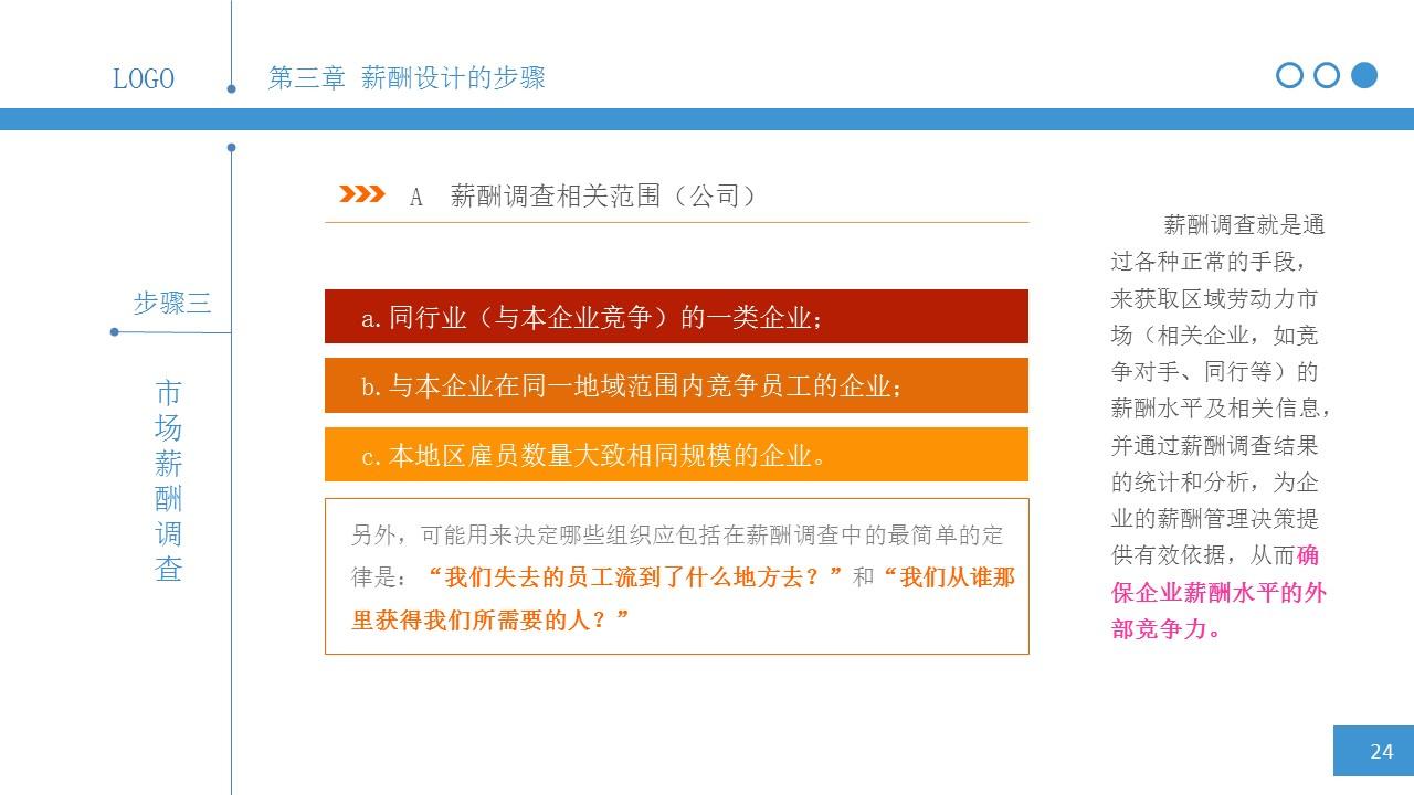 简明薪酬设计PPT下载_预览图23