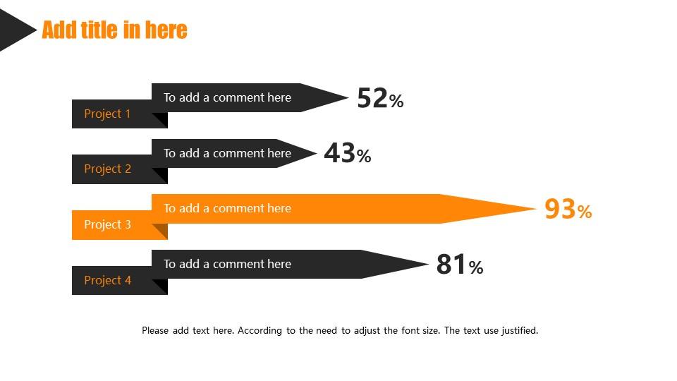 橙色系商务通用PowerPoint模板下载_预览图26