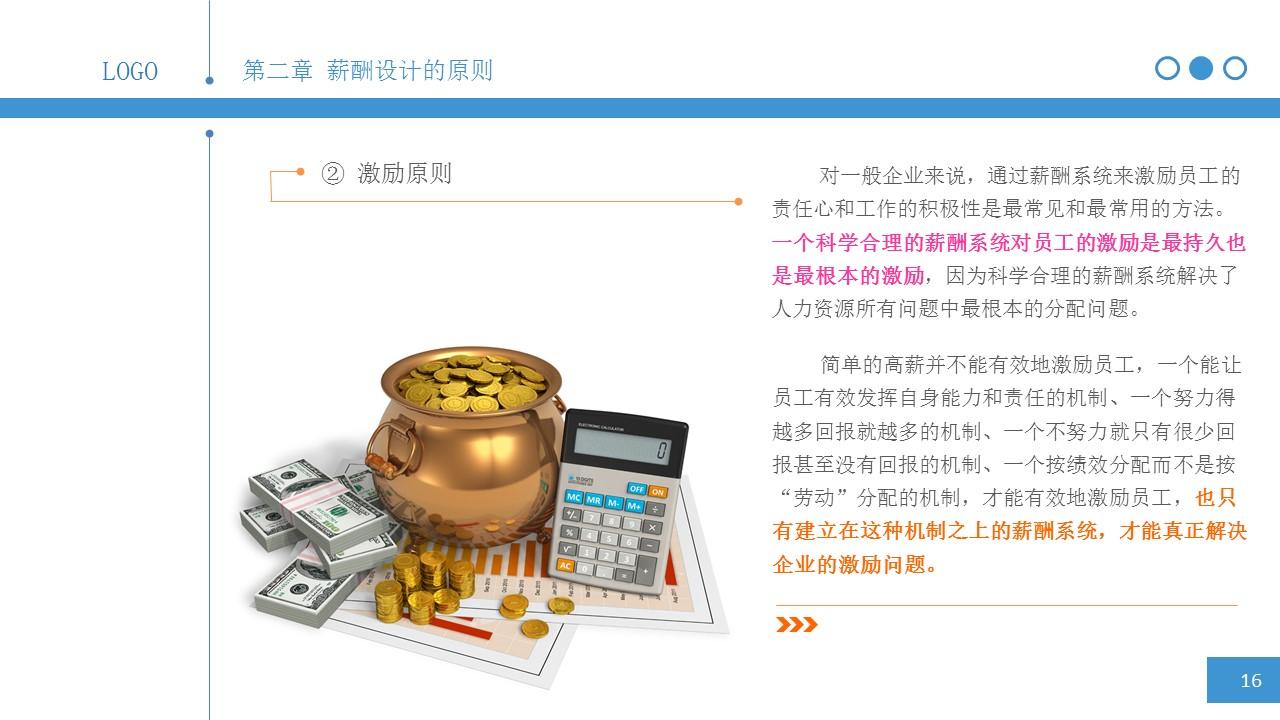 简明薪酬设计PPT下载_预览图16