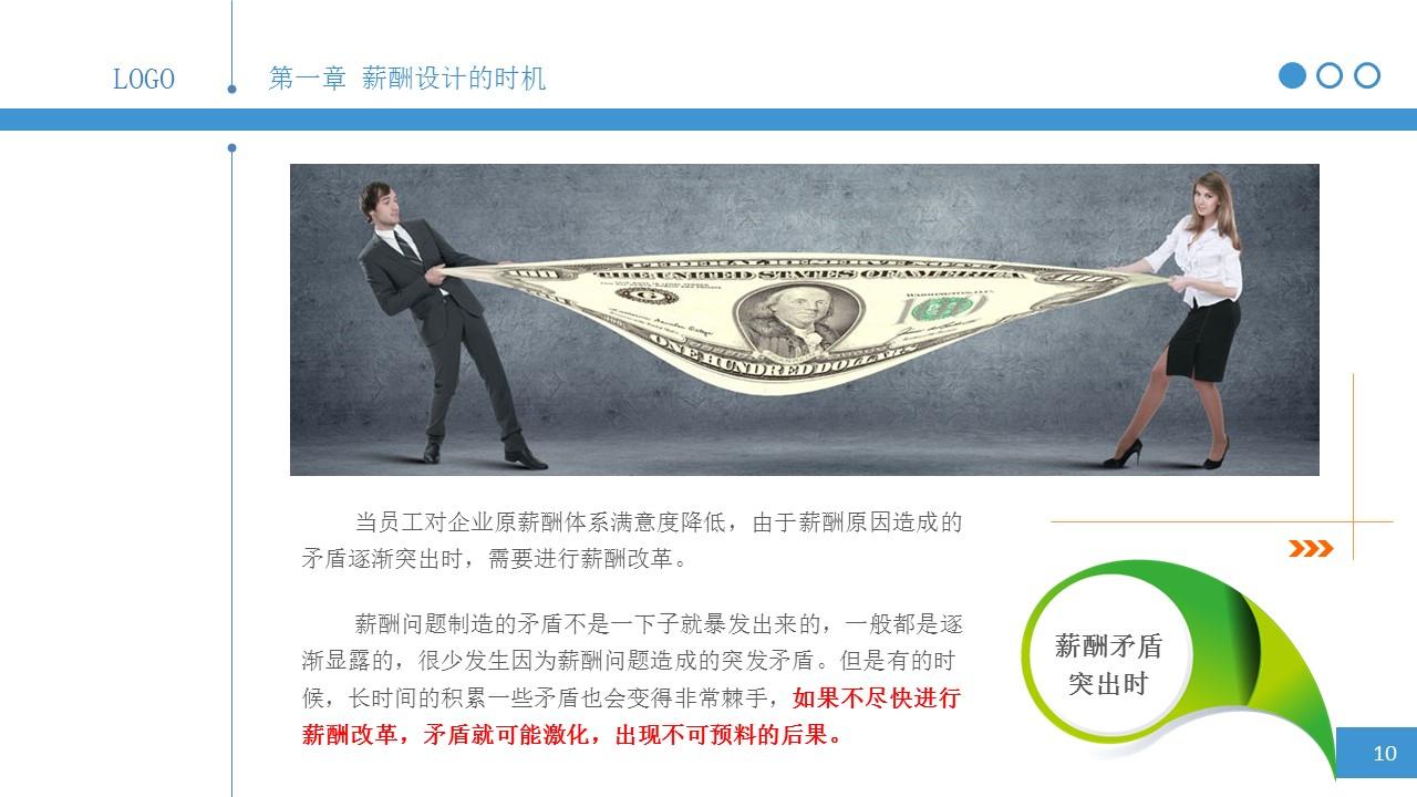 简明薪酬设计PPT下载_预览图10