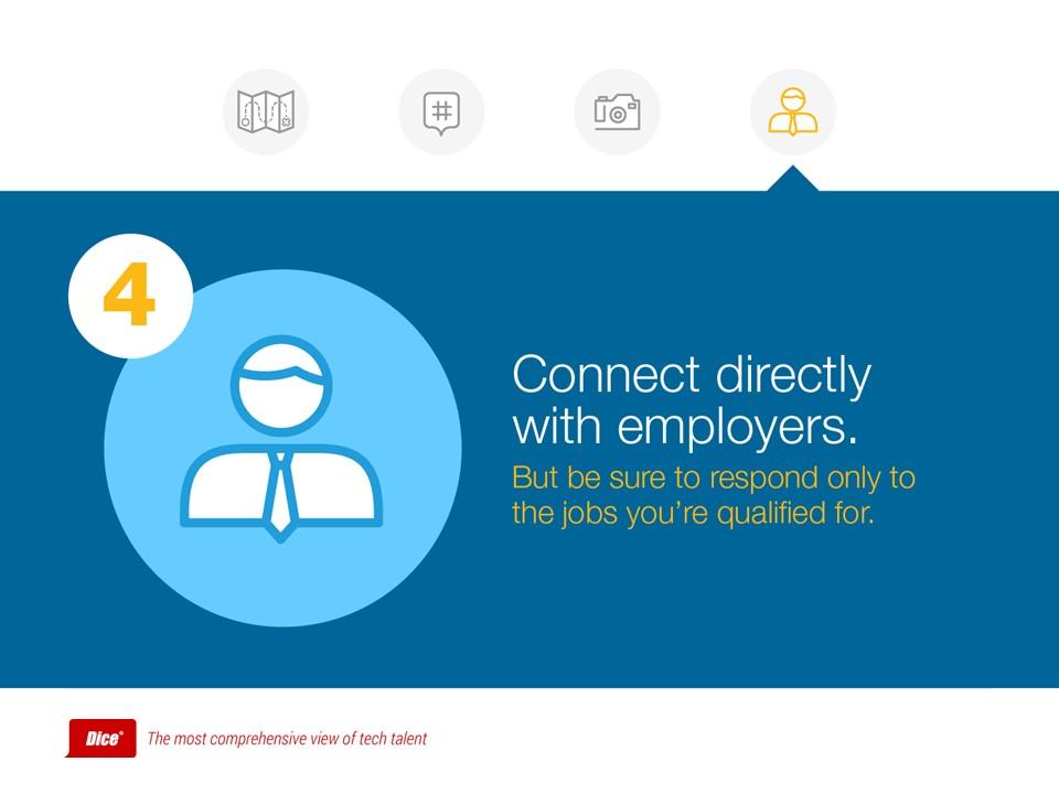 利用社交媒体求职的方案PPT模板下载_预览图17