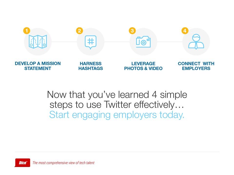 利用社交媒体求职的方案PPT模板下载_预览图20
