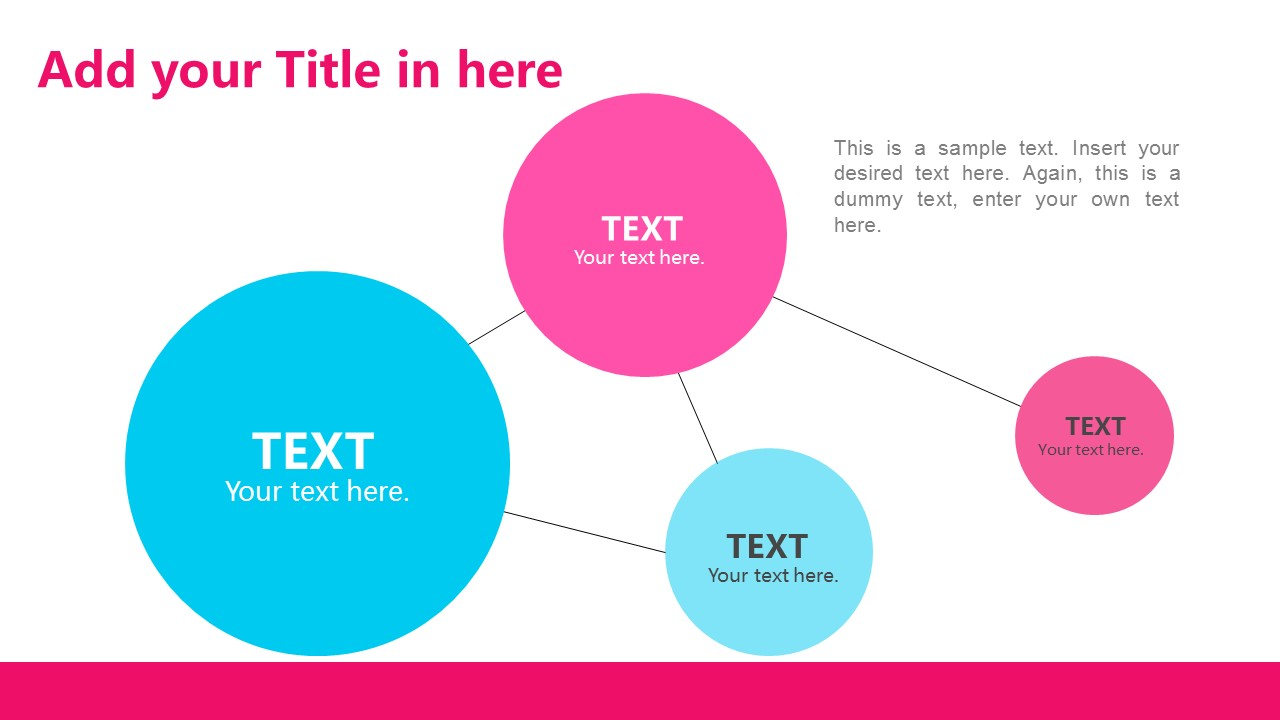粉色系清新可爱PPT模板下载_预览图13