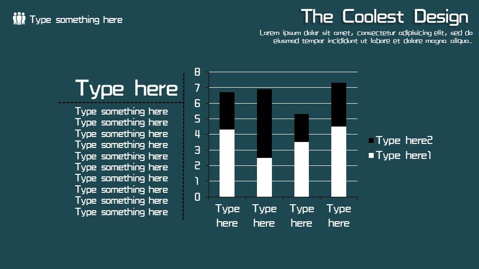 商务成功典范PowerPoint模板下载_预览图7
