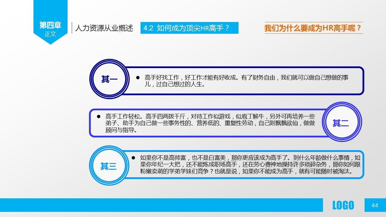 企业人力资源管理PPT模板下载_预览图44