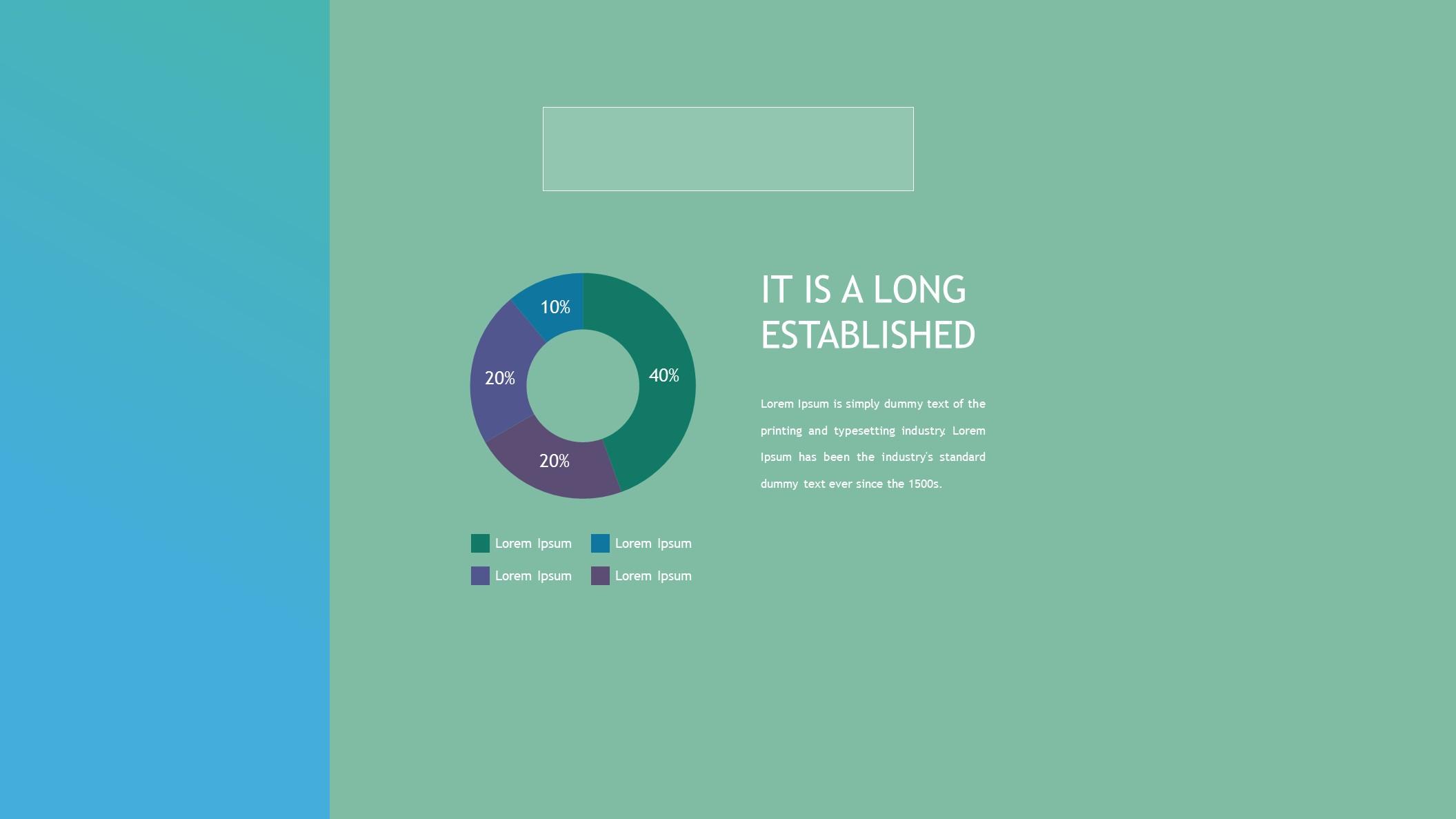 色块拼接时尚商务PPT模板下载_预览图24