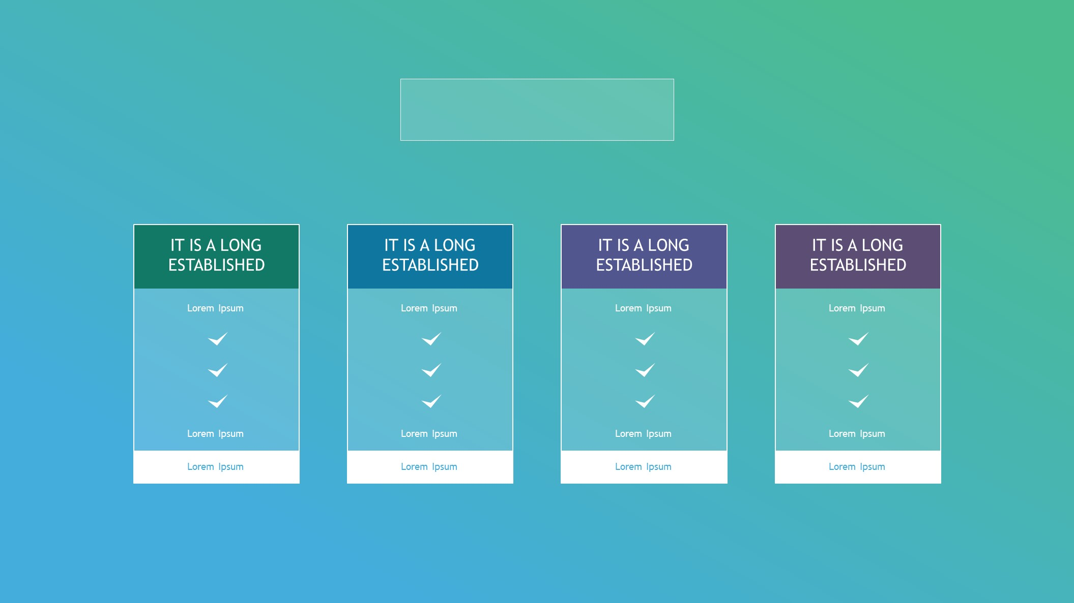 色块拼接时尚商务PPT模板下载_预览图23
