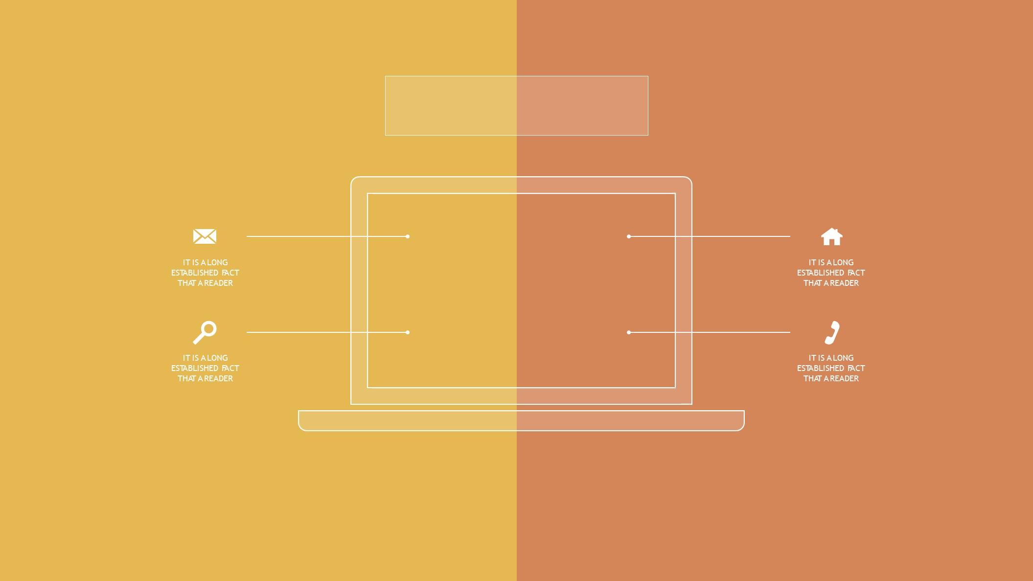 色块拼接时尚商务PPT模板下载_预览图21