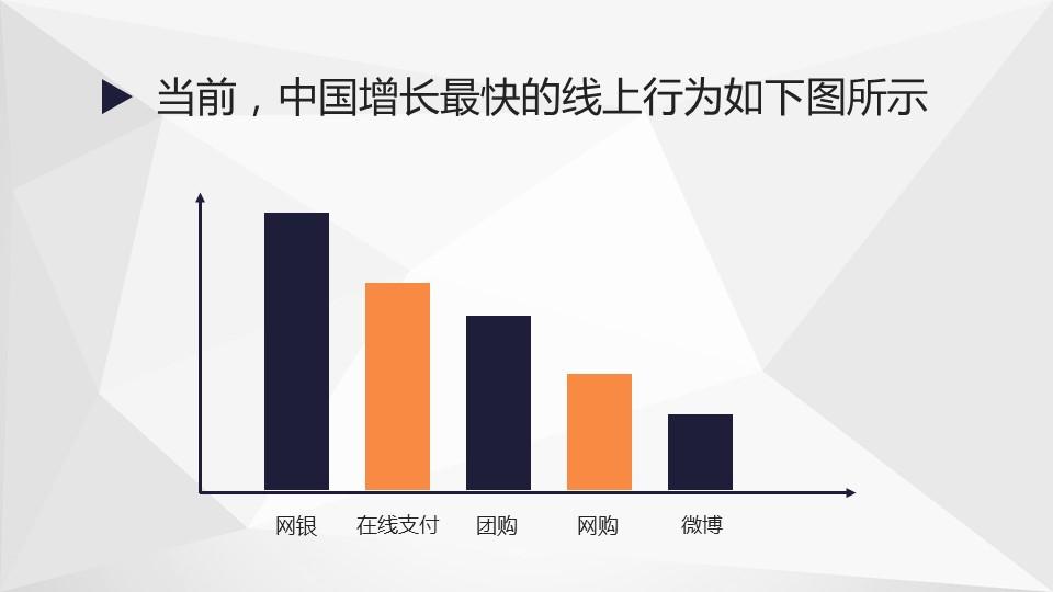 中国互联网时代的亮点PPT模板下载_预览图6