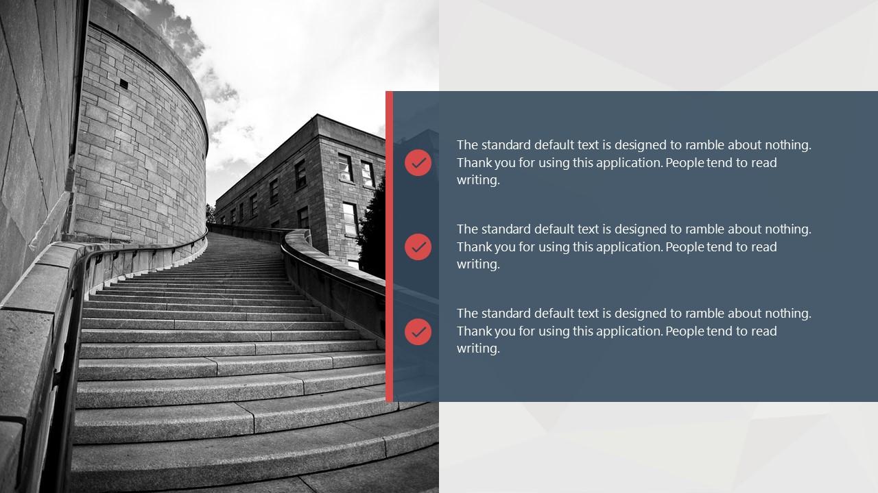 都市风格商务通用PowerPoint模板下载_预览图7
