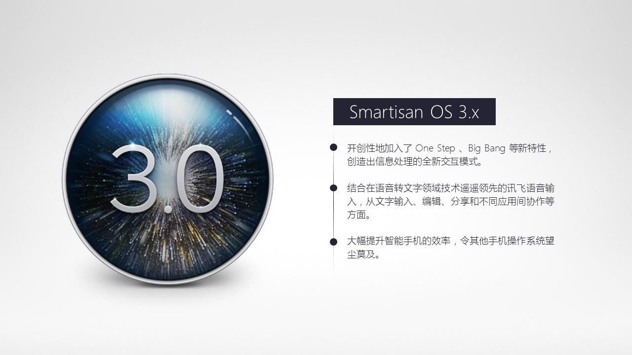 锤子Smartisan M1发布会ppt模板(高仿-来自阿文)_预览图21