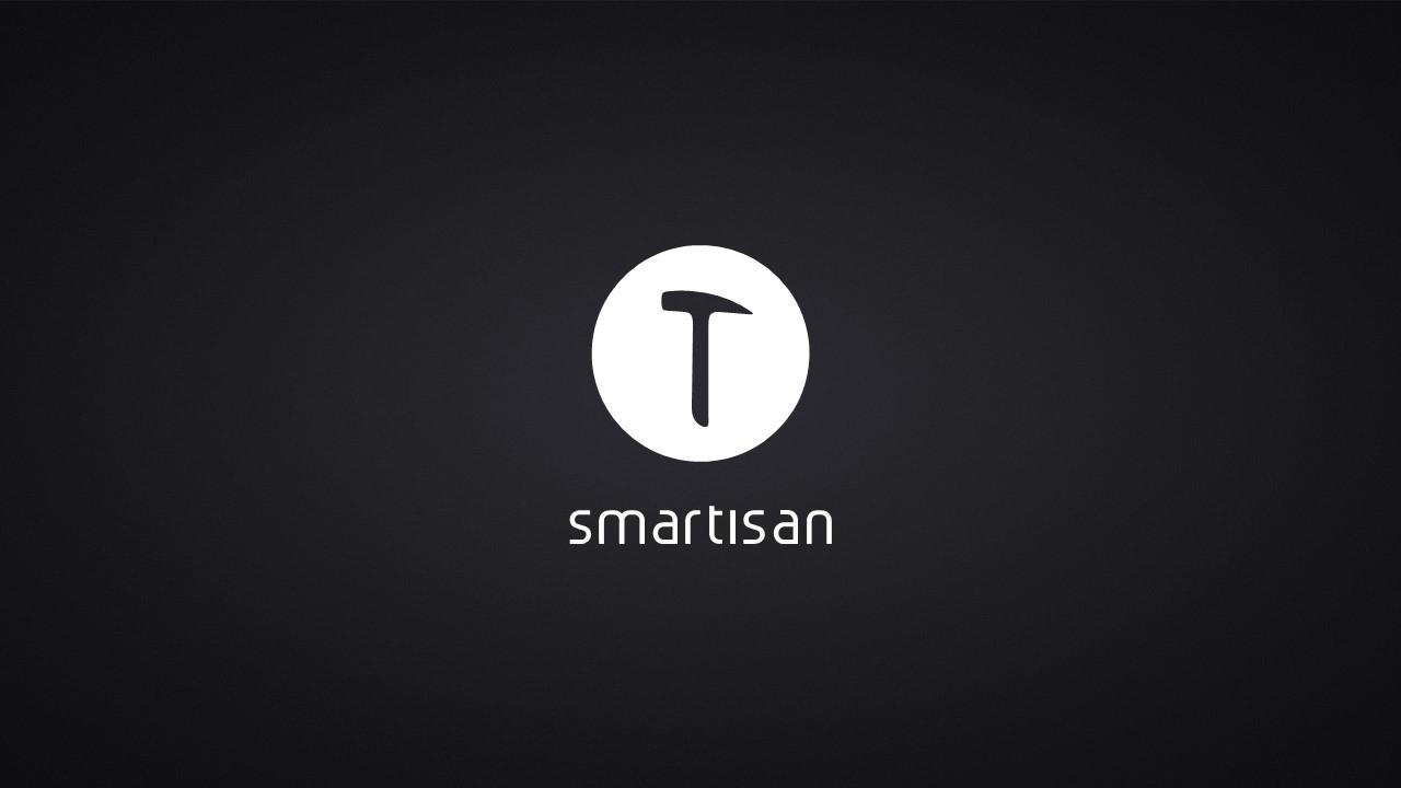 锤子Smartisan M1发布会ppt模板(高仿-来自阿文)_预览图31