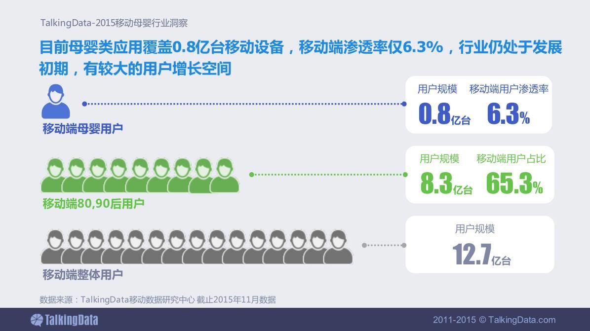 %e5%a6%82%e4%bd%95%e4%bd%bf%e7%94%a8%e8%89%b2%e5%bd%a9%e6%9d%a5%e8%a1%a8%e7%8e%b0%e5%87%ba%e5%86%85%e5%ae%b9%e7%9a%84%e9%80%bb%e8%be%91%e6%80%a7%ef%bc%9f_005