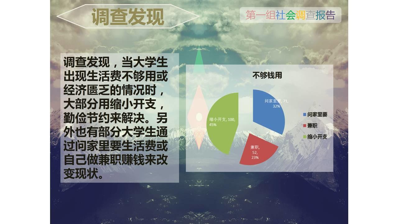 %e3%80%8c%e6%95%b4%e5%ae%b9%e8%ae%a1%e5%88%92%e3%80%8dppt%e7%be%8e%e5%8c%96%e6%95%99%e7%a8%8b%e7%ac%ac9%e6%9c%9f_007